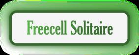 patiencespelen-freecell-game-button-green