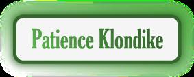 patiencespelen-patience-klondike-game-button-green