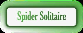 patiencespelen-spider-solitaire-game-button-green