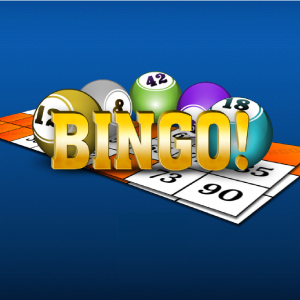 Bingo-spel-button-voor-patiencespelen-300x300