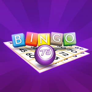 Bingo75-spel-button-voor-patiencespelen-300x300