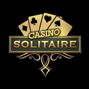 casino-solitaire-logo-speel-nu-casino-solitaire