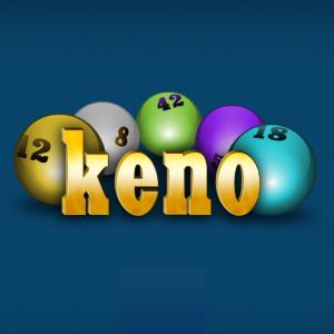Keno-spel-button-voor-patiencespelen-300x300