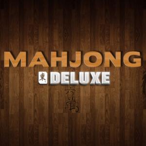 Mahjong-deluxe-speelknop-start-spel-300x300