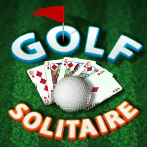 golf-solitaire-speelknop-start-spel-300x300
