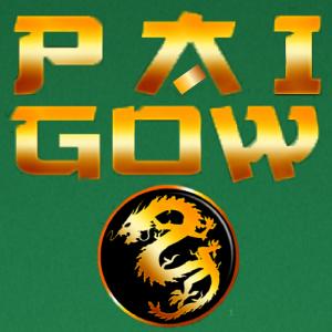 pai-gow-spel-button-voor-patiencespelen-300x300-2