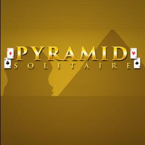 pyramid-solitaire-speelknop-start-spel-300x300
