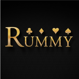 rummy-solitaire-speelknop-start-spel-300x300