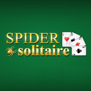 spider-solitaire-spel-button-voor-patiencespelen-300x300