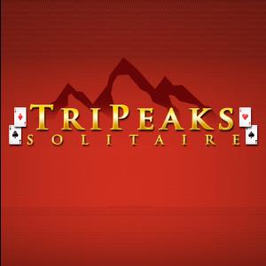tri-peaks-solitaire-speelknop-start-spel-300x300